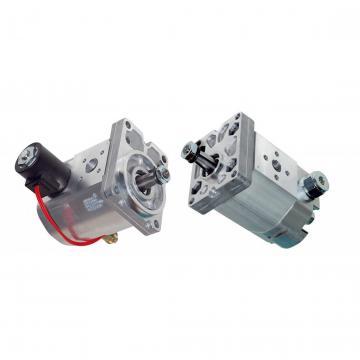 1 L Universale Sigillante Leckstoppleak Fermata Idraulico Per Idraulico Sistema