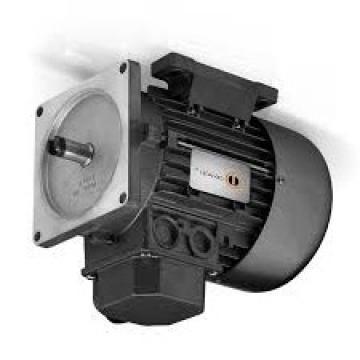 Spx Potenza Squadra Gast 6AM -NRV-11 Pneumatico Aria Motore per Pompa Idraulica