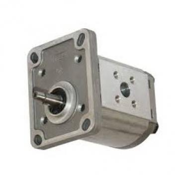 AR4000-06 G3/4'' SMC Manometro Aria Filtro di origine Regolatore pneumatico