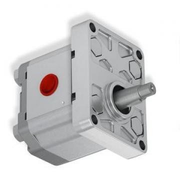 FAAC 63000315 paraolio stelo motore 400 oleodinamico modello ultimo EU 2028/S TS