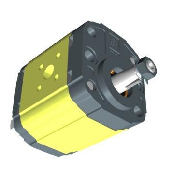 FAAC 7099101 guarnizione serbatoio motore oleodinamico 400 402 422 D80 Centenol