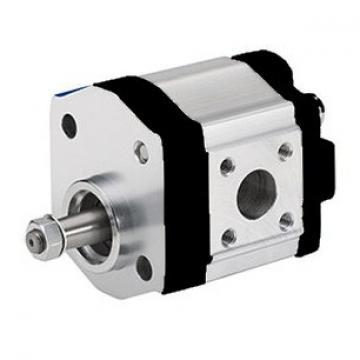 Case IH MX Tractors Hydraulic Pump - New - Part Number 392694A1