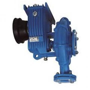 Main Hydraulic pump X International 674 tractor ..£80 +VAT