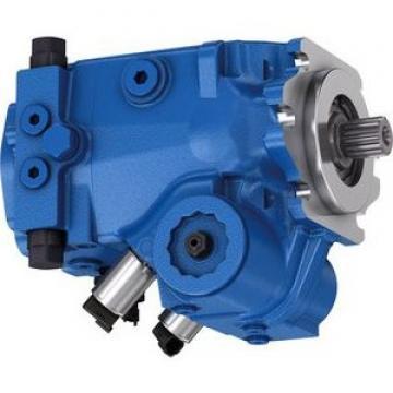 Hydraulic Pump Rexroth PGF1-21/4,1RN01VM