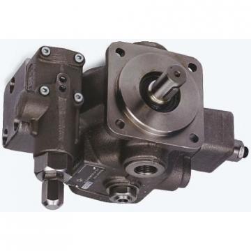 Rexroth Pompa Idraulica A4VSO40DRG10R-PPB13N00 R902424032 Axialkolbenpumpe A A4V
