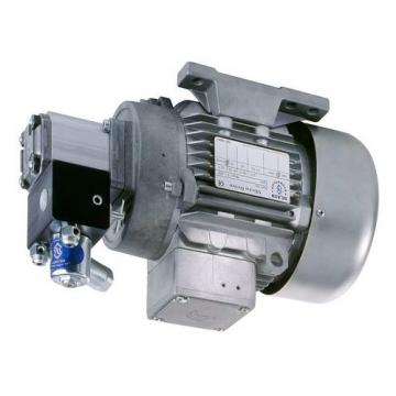 Per Lexus LS430 2000->Tenditore Idraulico Kit Cinghia di Distribuzione + Pompa