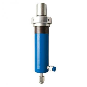 Flowfit Idraulico Doppio Agendo Cilindro / RAM 40x25x500x670mm 701/5
