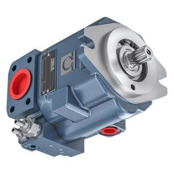 Flowfit Idraulico Doppio Agendo Cilindro / RAM 70x40x1500x1710mm 704/1500