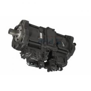 Flowfit Idraulico Doppio Agendo Cilindro / RAM 70x40x450x660mm 704/450