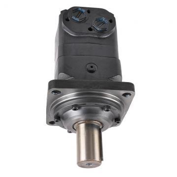 AF3000-03 G3/8'' compressore ad aria compressa in linea di umidità Water Filter Trappola