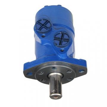 VALVOLE a mano SS304 Valvola di arresto controllo del flusso Ago Valvola Raccordo A Compressione