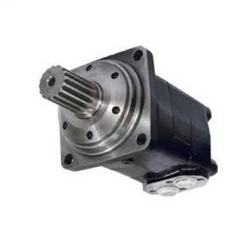 HELLA 6PU 009 167-381 CRANK SHAFT Impulso Sensore prezzo all'ingrosso di spedizione rapida