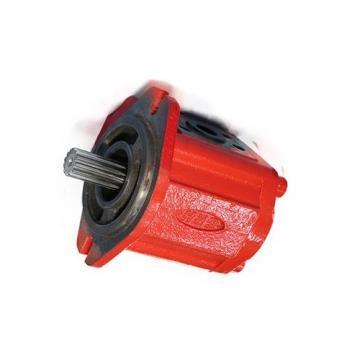 Delphi Melling JB817D Anti-Pump Hydraulic Flat Lifters for Chevrolet SBC BBC
