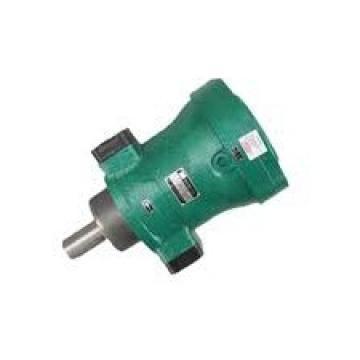 Pompa Frizione Tangenziale Assiale Brembo Serie Oro PSC 13 - 10974023