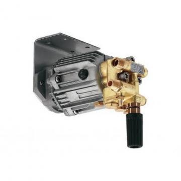 9731 Pompa Freno Doppia Mandata CIF per Piaggio Ape TM P703 - P703 V