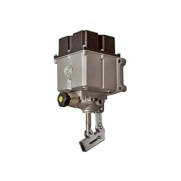 Pompa Idraulica Doppia-Idraulica Adatto A per Deutz 16 + 11 Ccm / 0510665382/