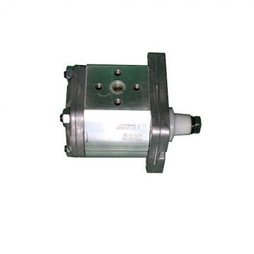 Pompa Idraulica Per Custodia Internazionale 955 1055 956XL 1056XL Trattori