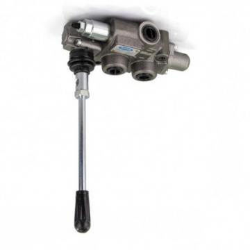4999327 Componente Distributori Idraulici Trattore Fiatagri  580 680 780 880 980