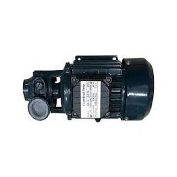 Aggregato Idraulico 400V 3,5kW Motore Con Pompa 200bar P. Es. Per Legno Nuova