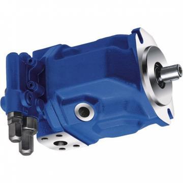 BOSCH:2609200253 SUPPORTO x FISSARE Pompe acqua Bosch.2609200251+2609200252