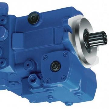 Kit Riparazione Pompa Common Rail Iniezione Diesel Gasolio Carburante F01M101454