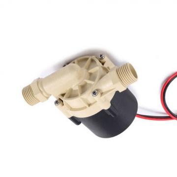Pompa sommergibile orizzontale a pompa idraulica verticale per piccole pompeZ1