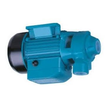 DC 6V 9V 12V Small 360 Gear POMPA Self-priming pompa a getto d'acqua FAI DA TE POMPA IDRAULICA