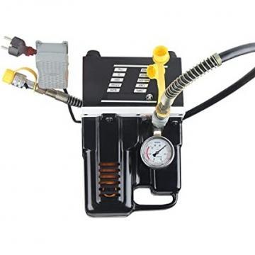 BOSCH Steering System Hydraulic Pump For MAN L 2000 N Ng Nl Nm Sm NU KS01000351