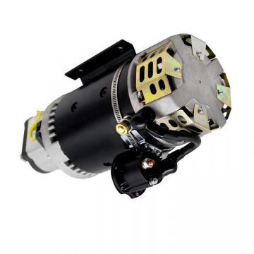 Pompa sommergibile orizzontale a pompa idraulica verticale per piccole pompe a