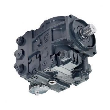 POMPA a pistone Bosch [KS00003216]